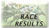 Click Here for Horse Racing Results